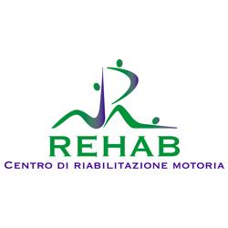 logo rehab