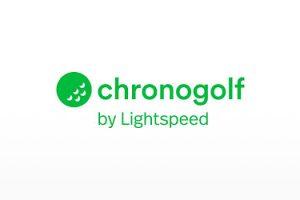 Attivazione servizio Chronogolf